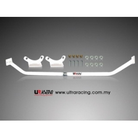 Impreza WRX 94-07 GC/GD UltraRacing Rear Upper Strutbar