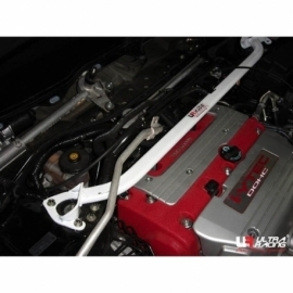 Honda Accord 03-08 2.0 CL7 4D Ultra-R Front Upper Strutbar