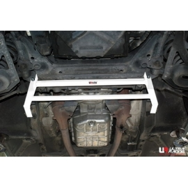 Jaguar XJ (X308) 4.0 98-02 Ultra-R 4-Point Front H-Brace