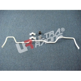Kia Cerato UltraRacing Rear Anti-Roll/Sway Bar 16mm